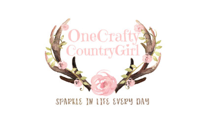 One Crafty Country Girl