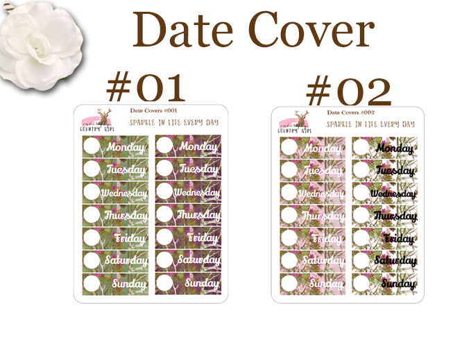 datecoverboth